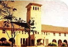Brisbane Campus