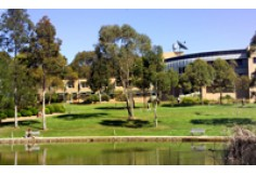 Geelong Campus at Waurn Ponds