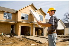 builders licence course