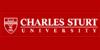 Charles Sturt University Study Centre Melbourne