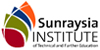 Sunraysia Institute of TAFE - Mildura Campus