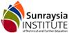 Sunraysia Institute of TAFE - Mildura Campus
